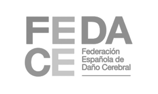 FEDACE