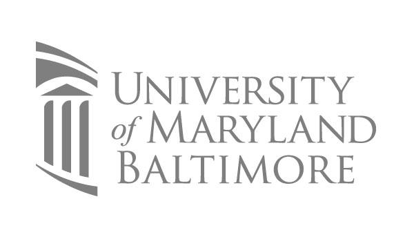 Universidad de Maryland
