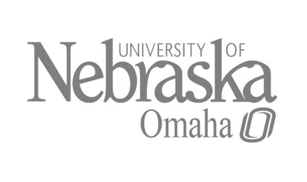 Universidad de Omaha